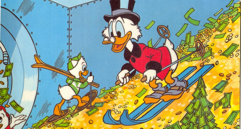 tio-rico-mc-pato-finanzas-personales-riqueza-lecciones