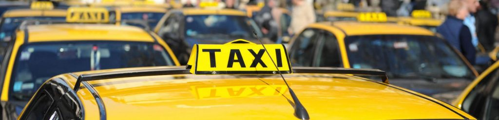 top_taxis