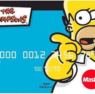 Compras duplicadas con tarjeta de débito o crédito – qué hacer