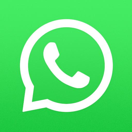 NWO INFORMATIVOS Whatsapp